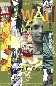Hawaii:: A History of the Big Island (Making of America)