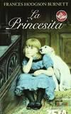 image of Princesita, La (Bolsillo Aventuras) (Spanish Edition)