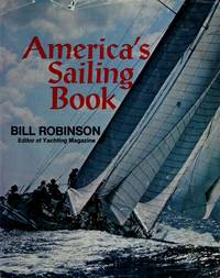 image of America's Sailing Book