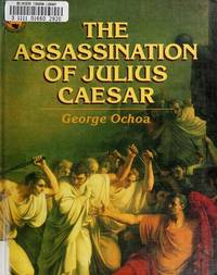 The Assassination of Julius Caesar (Turning Points in World History)