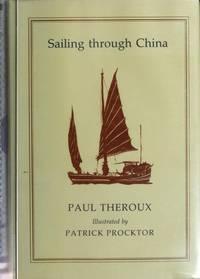 SAILING THROUGH CHINA