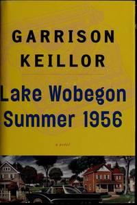 Lake Wobegon Summer 1956.