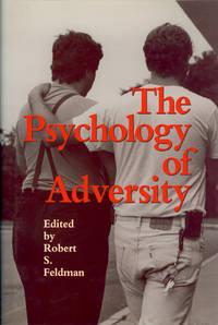 The Psychology of Adversity
