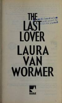 The Last Lover