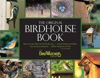 The Birdhouse Book