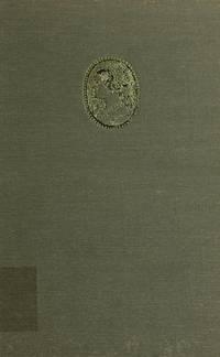 Princess Mathilde by  Joanna Richardson - Hardcover - from Better World Books  (SKU: GRP72891384)