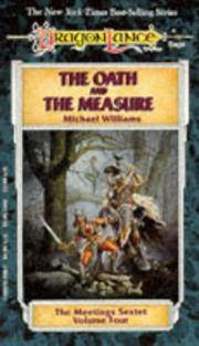 Oath and the Measure