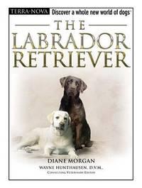 The Labrador Retriever (Terra-Nova)