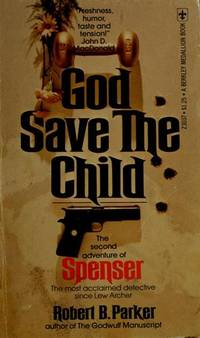 God Save the Child