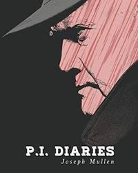 P.I. Diaries