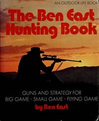 The Ben East hunting book