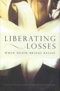 Liberating Losses  When Death Brights Relief