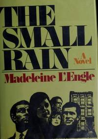 image of The Small Rain