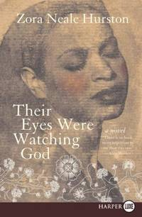 Their Eyes Were Watching God by  Zora Neale Hurston - Paperback - from BookCorner COM LLC (SKU: 52YZZZ00MFNH_ns)