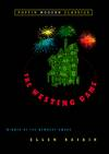 image of Westing Game: Anniversary Edition