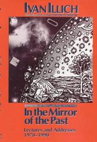 In the Mirror of the Past Lectures and Addresses 1978-1990