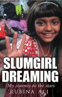 SLUMGIRL DREAMING: My Journey to the Stars(Chinese Edition)