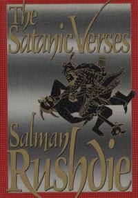 The Satanic Verses (American Edition)