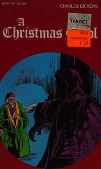 image of A Christmas Carol (Pocket Classics)