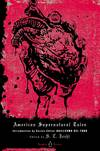 image of American Supernatural Tales