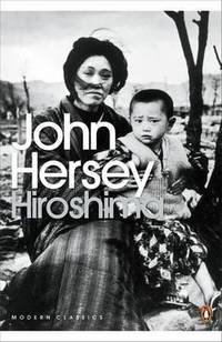 image of Hiroshima (Penguin Modern Classics)