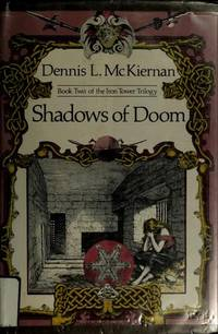 image of Shadows of Doom