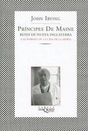 image of Principes De Maine (Spanish Edition)