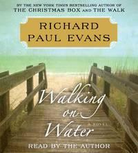 image of Walking on Water (The Walk)
