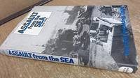 Assault from the Sea, 1939-45 : The Craft, the Landings, the Men