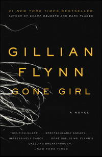 Gone Girl by Flynn, Gillian