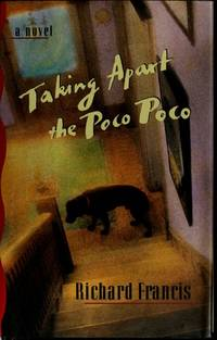 Taking Apart the Poco Poco