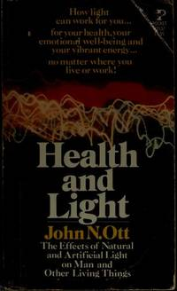 Health and Light