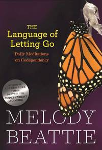 image of The Language of Letting Go (Hazelden Meditation Series)