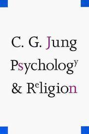 image of Psychology and Religion