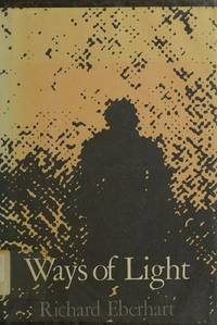 Ways of Light