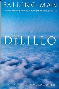 Falling Man a Novel