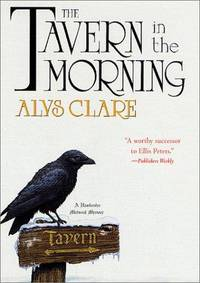 The Tavern in the Morning (Hawkenlye Mystery Trilogy)
