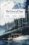 image of The Curve of Time