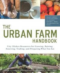 Urban Farm Handbook