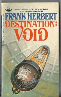 image of Destination Void