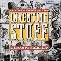 Inventing Stuff