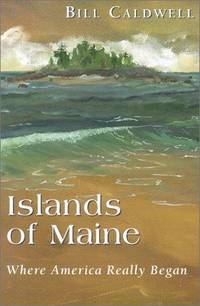 Islands Of Maine