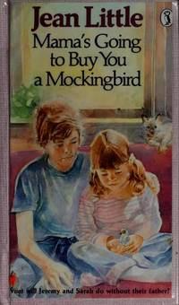 Mama\'s Going To Buy You a Mockingbird