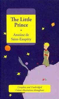 image of Little prince