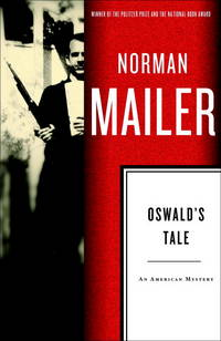 image of Oswald's Tale: An American Mystery