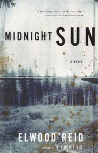 image of Midnight Sun: A Novel
