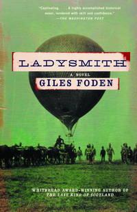 Ladysmith: A Novel