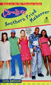 Southern Fried Makeover