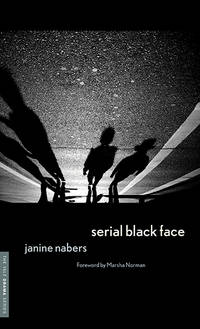 Serial Black Face (Yale Drama Series)