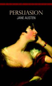 Persuasion (Bantam Classics) by Austen, Jane